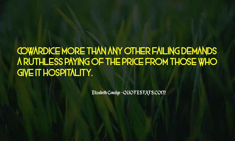 Eid E Milad Hindi Quotes #1814015