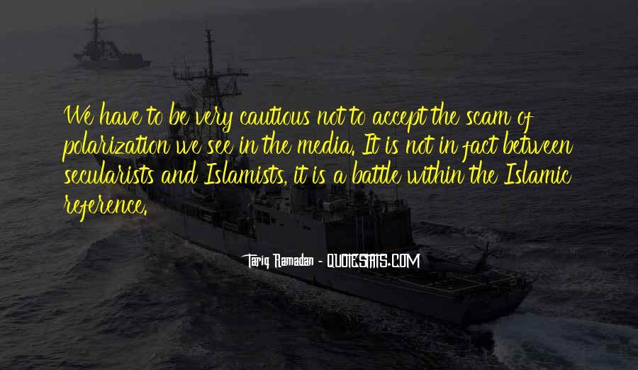 Eid Mubarak Adha Quotes #459944