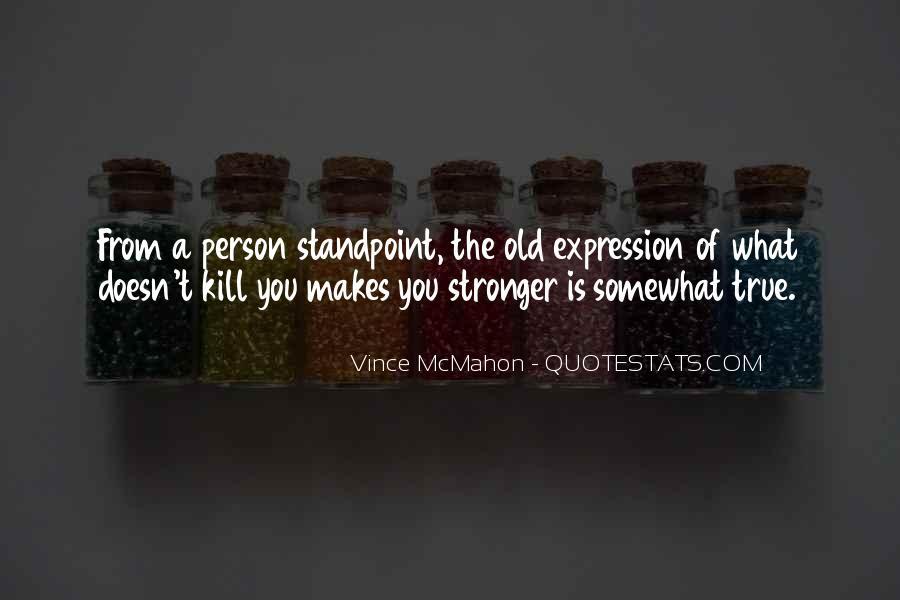 Quotes About Inconsciente #1373323