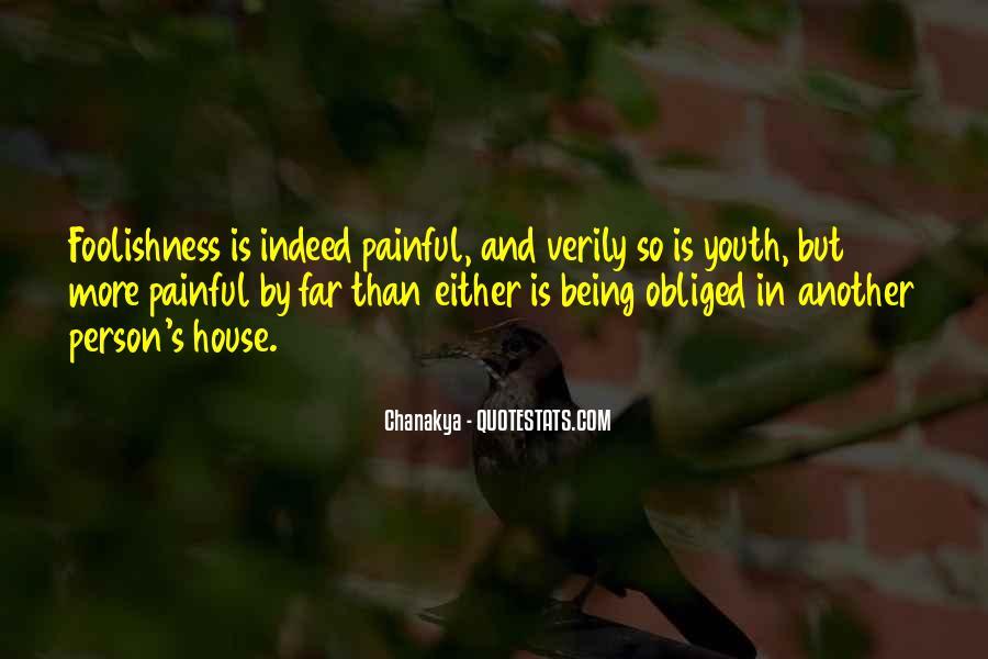 Eileen Parra Quotes #502163