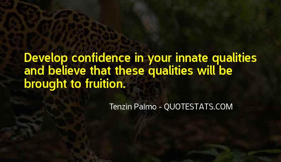 Eileen Parra Quotes #654869