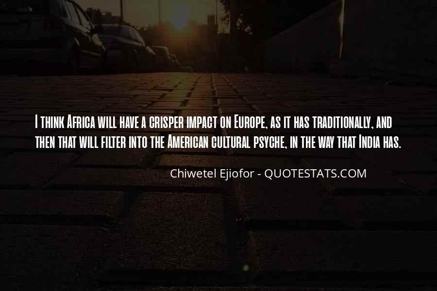 Eileen Parra Quotes #705860