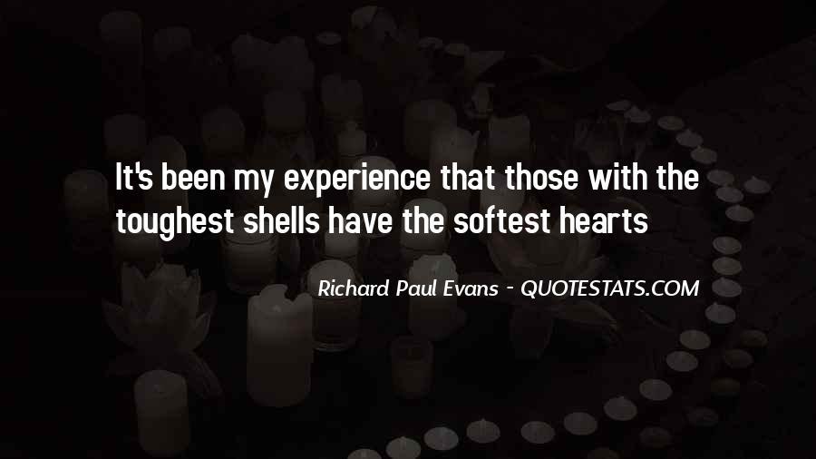 Eileen Parra Quotes #827316