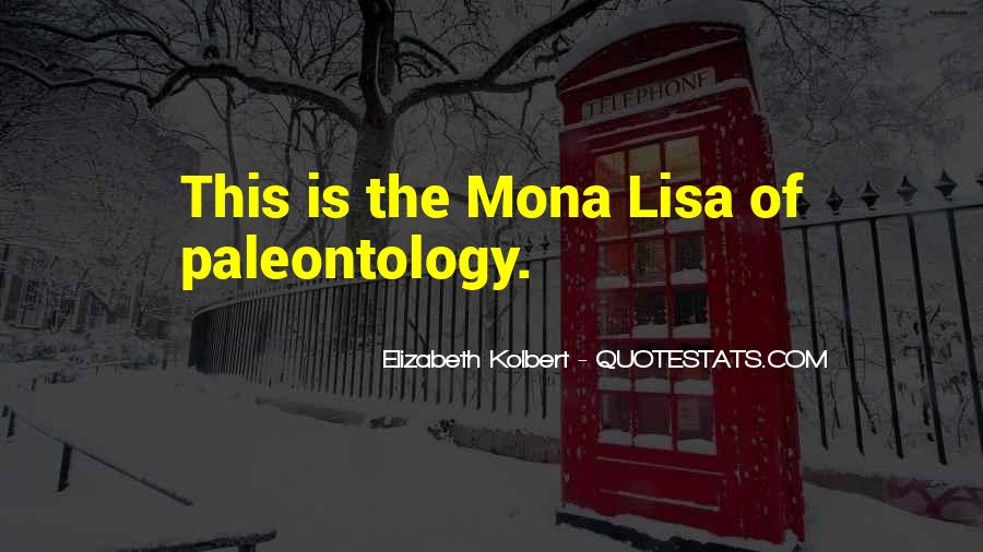 Einstein Entropy Quotes #1255544