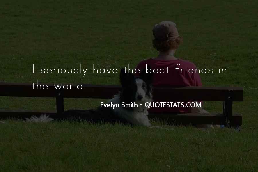 Einstein Entropy Quotes #1258727
