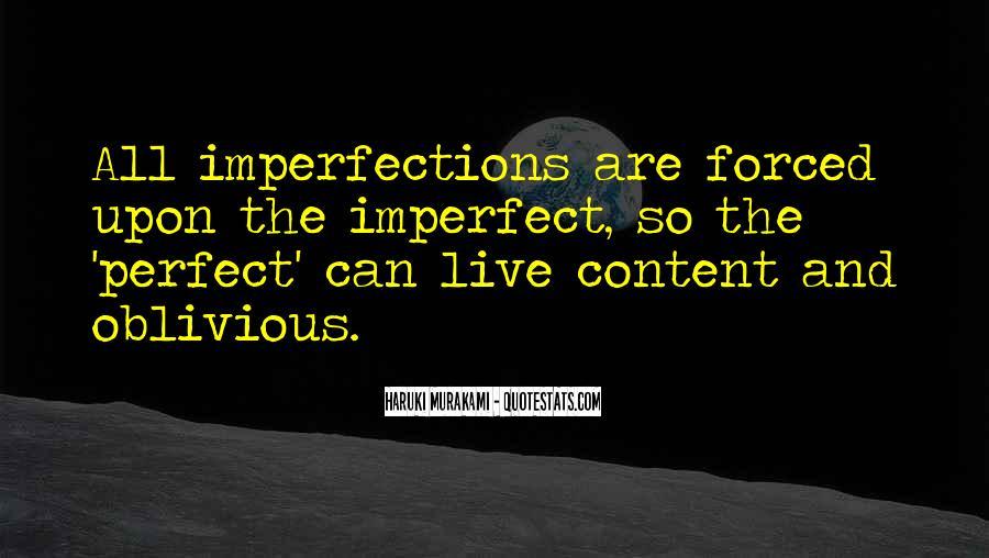 Einstein Hiroshima Quotes #1001928