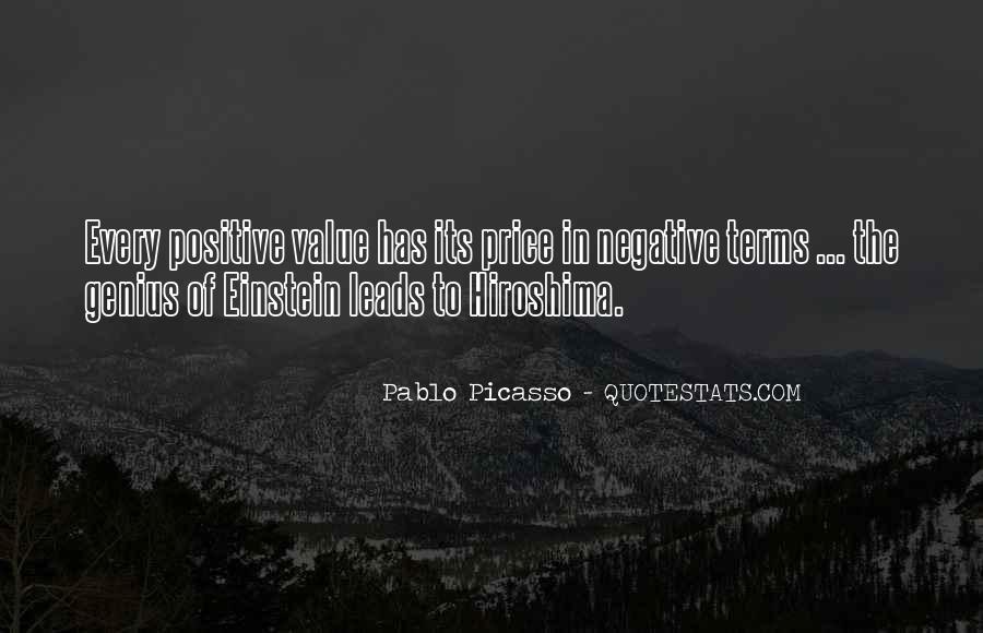 Einstein Hiroshima Quotes #789961