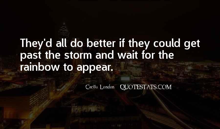 Eisbrecher Quotes #1105908