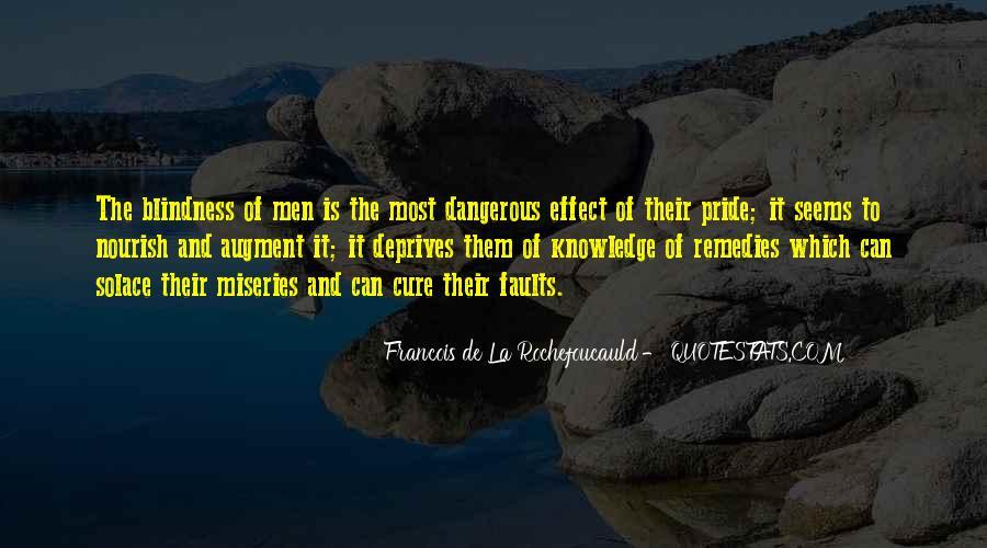 Eisbrecher Quotes #131965