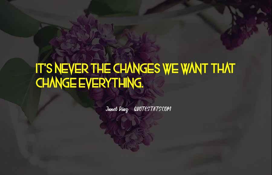 Eknath Ranade Quotes #1707836