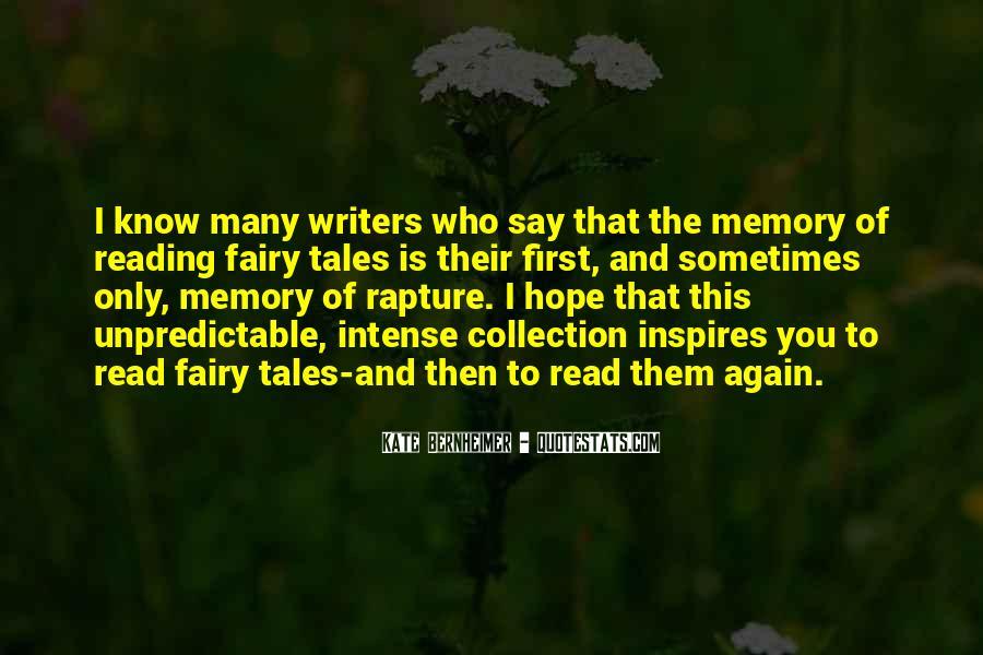Eknath Ranade Quotes #482562