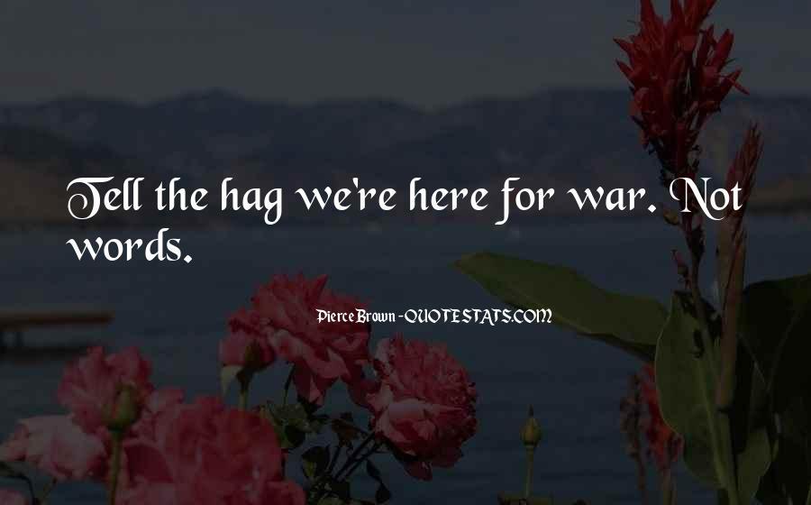 El Cabo Del Miedo Quotes #1633613