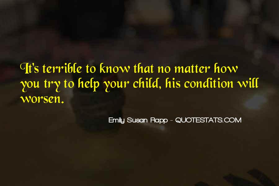 El Chavo Del Ocho Memorable Quotes #566646