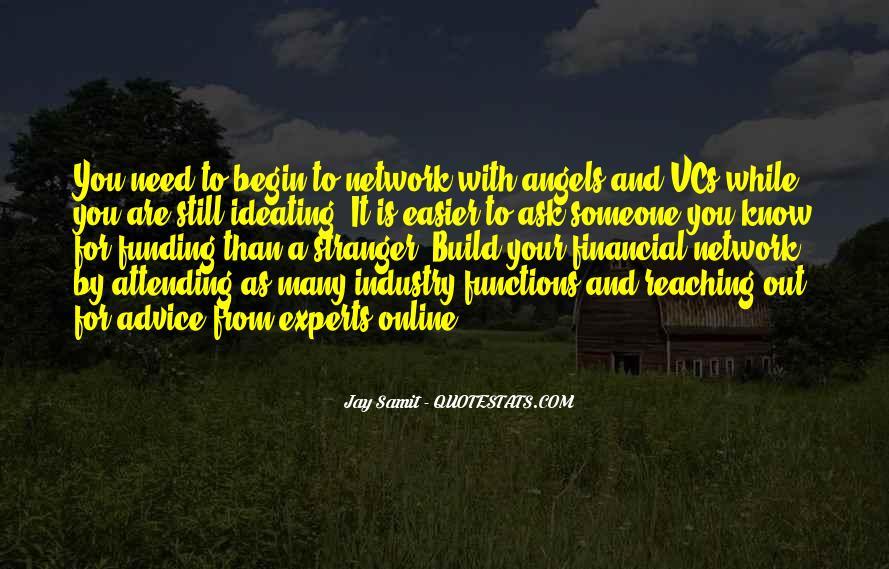 El Circo Quotes #1746117