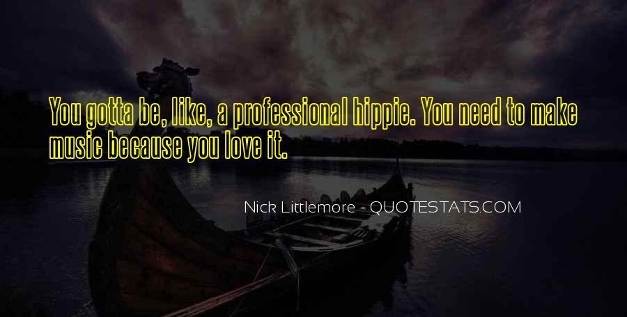 El Conde Lucanor Quotes #640803