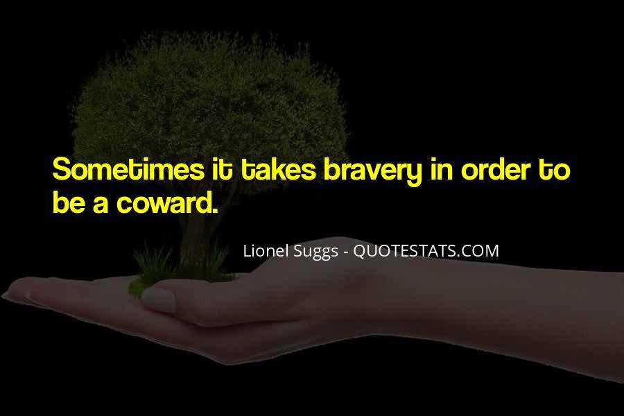 El Corazon De Las Tinieblas Quotes #1749629