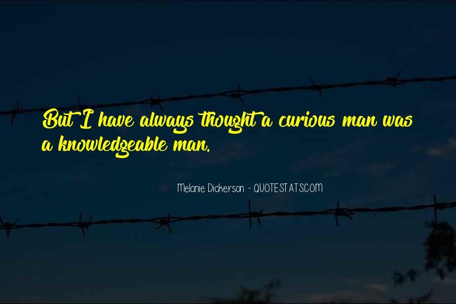 Quotes About Inbetween #1194600