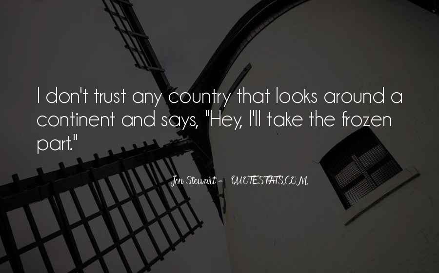 El Erizo Quotes #1830838