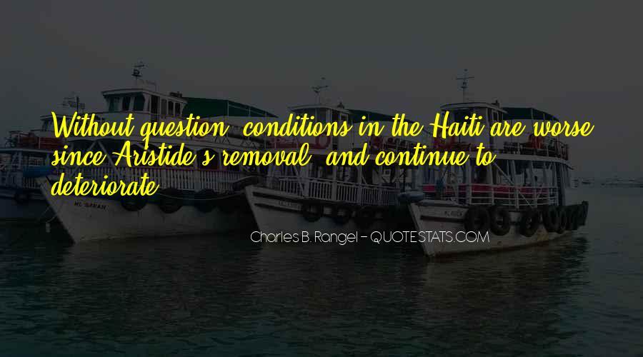 El Gringo Quotes #1573531
