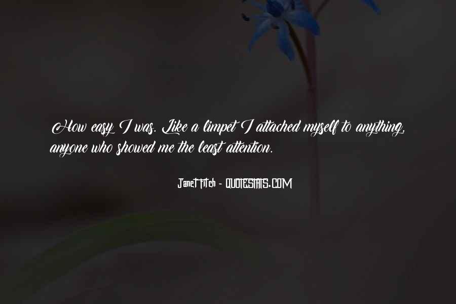 El Gringo Quotes #897892