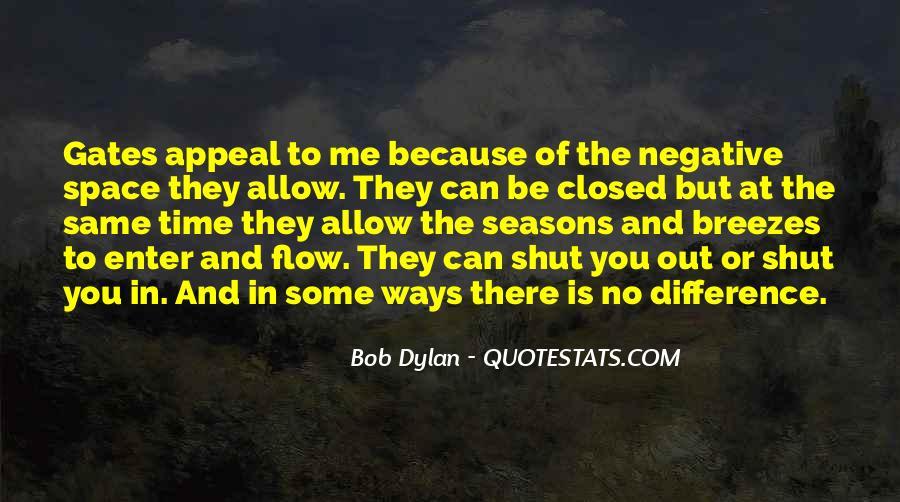 El Guason Quotes #1240896