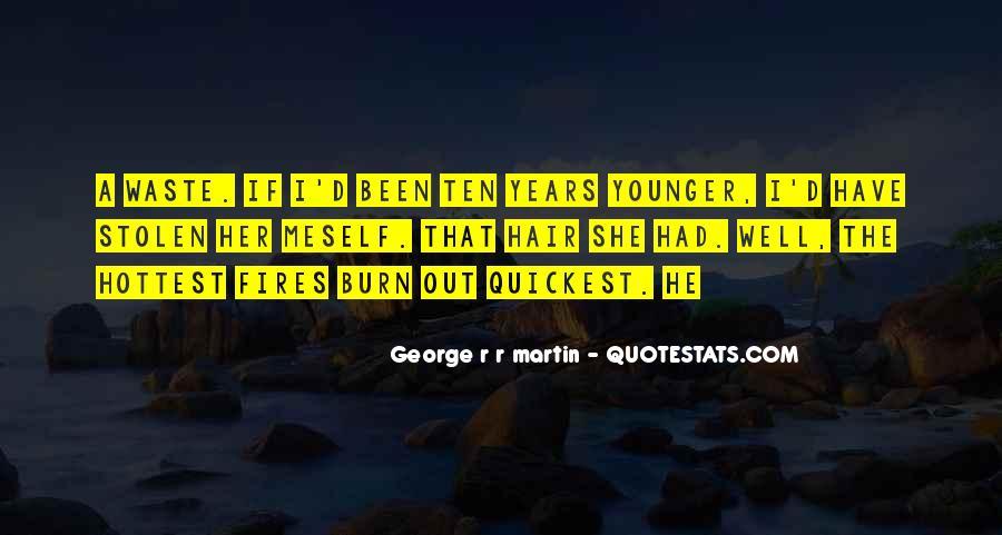 El Guason Quotes #1633564