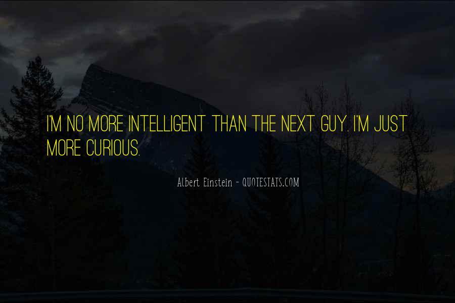 El Guason Quotes #686864