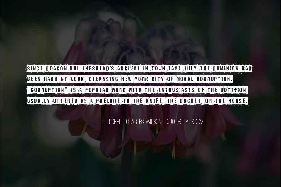 El Laberinto Del Fauno Mercedes Quotes #53512