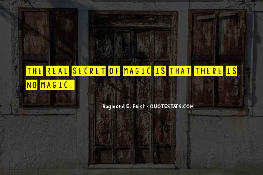 El Mariachi Quotes #1735057