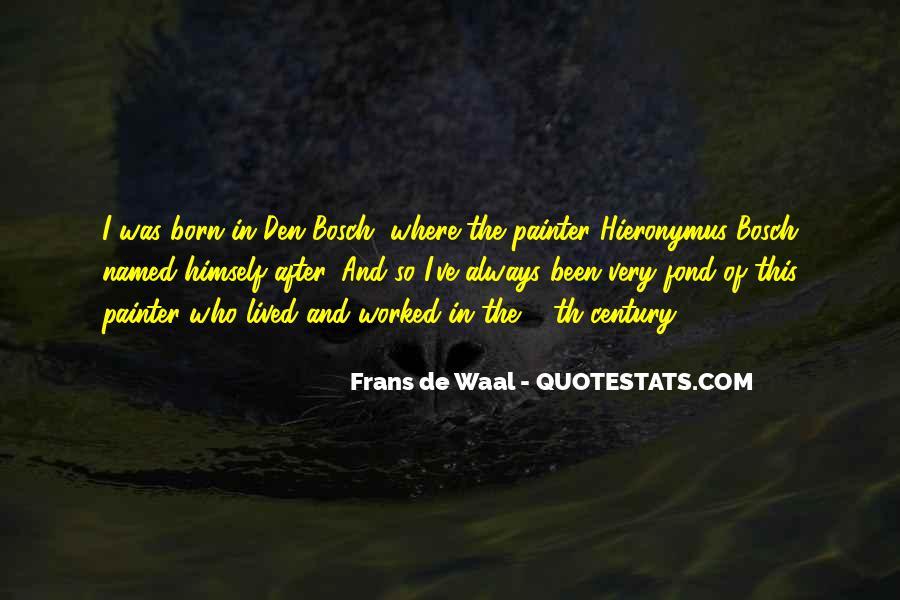 El Mariachi Quotes #97515
