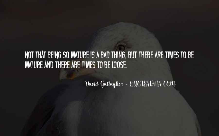 El Pollo Diablo Quotes #722232