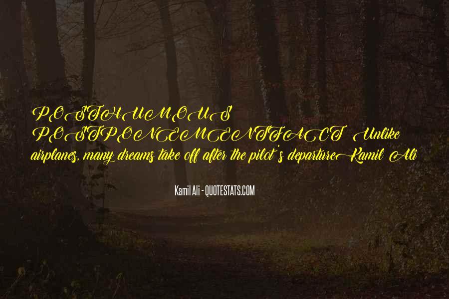 El Subcomandante Marcos Quotes #248794