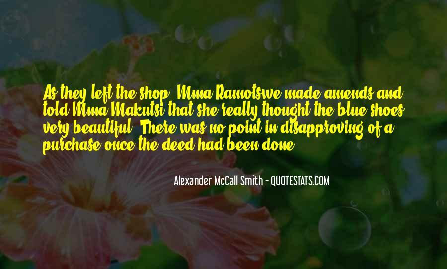 El Subcomandante Marcos Quotes #559300