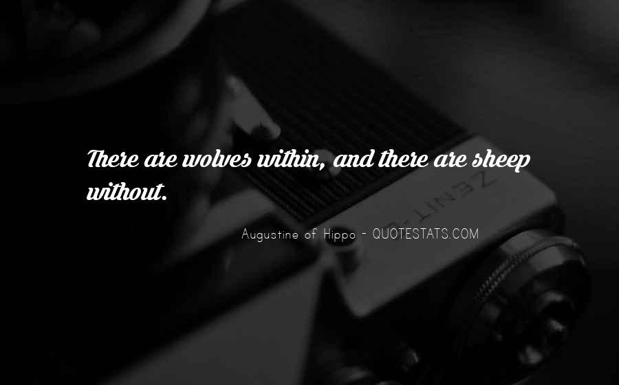 El Subcomandante Marcos Quotes #612087