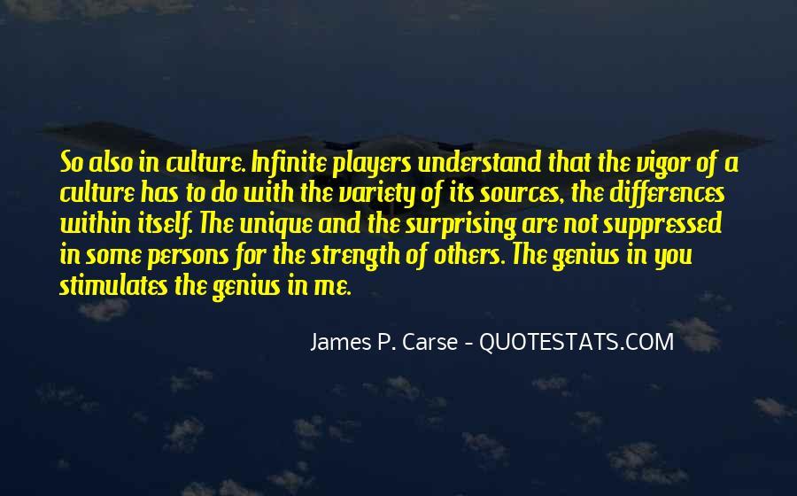 El Subcomandante Marcos Quotes #728840