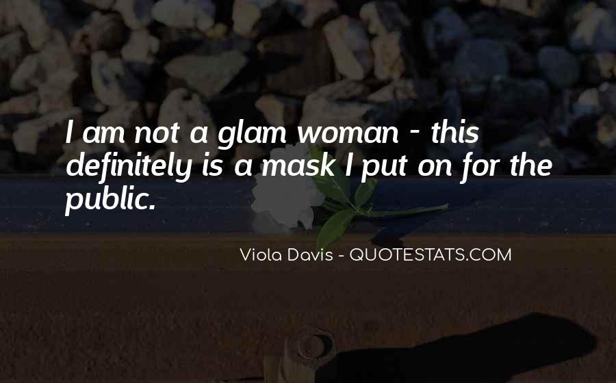 Eladio Dieste Quotes #360861