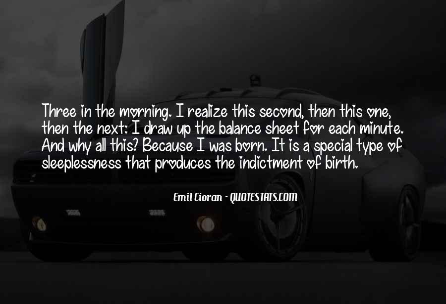 Eldar Farseer Quotes #1236287