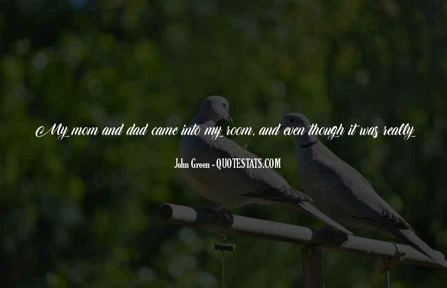 Eldar Farseer Quotes #1871297