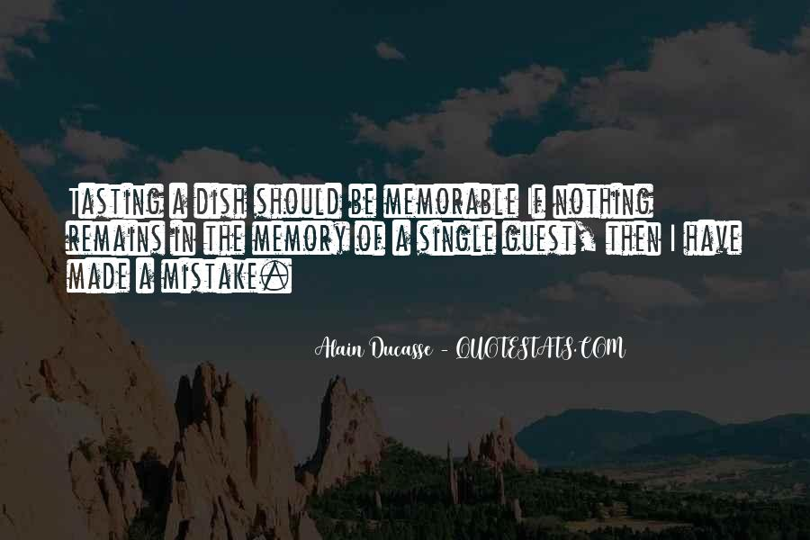 Eleanor Clarke Slagle Quotes #468573