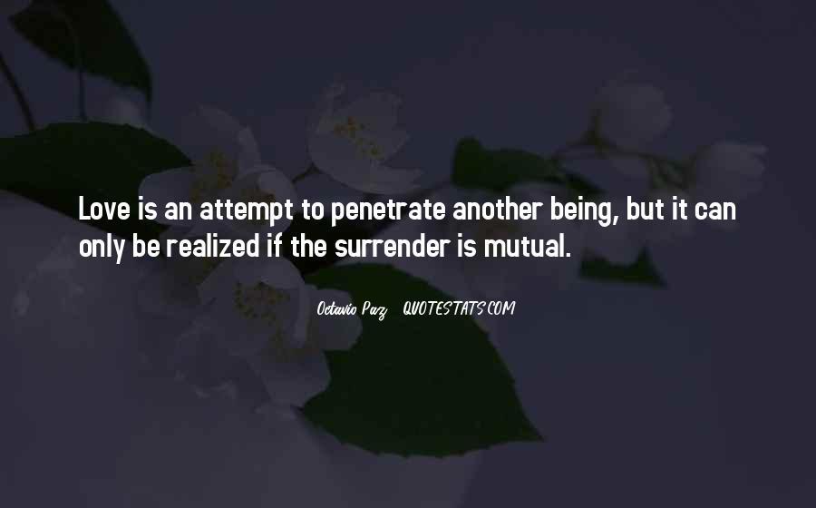 Eleanor Guthrie Quotes #128646
