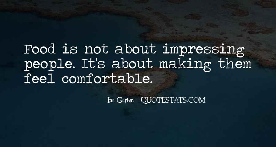Quotes About Impressing Someone #1547942