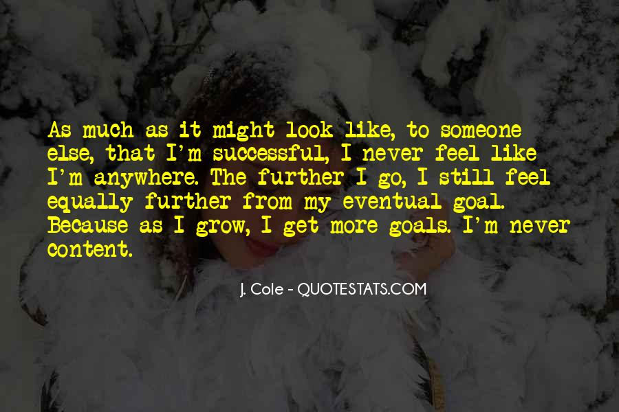 Eleven Minutes Memorable Quotes #1174804