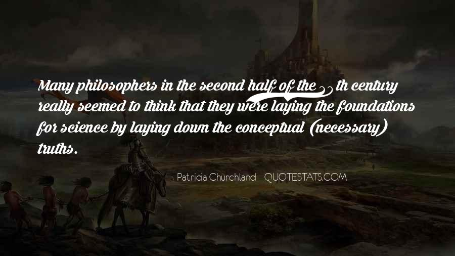 Eleven Minutes Memorable Quotes #1179235