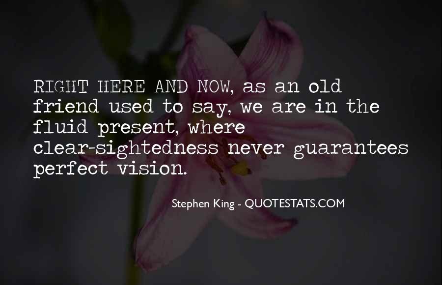 Eleventh Birthday Quotes #1301453