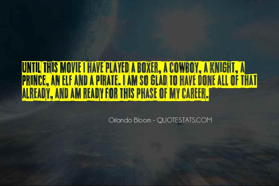 Elf The Movie Quotes #50650