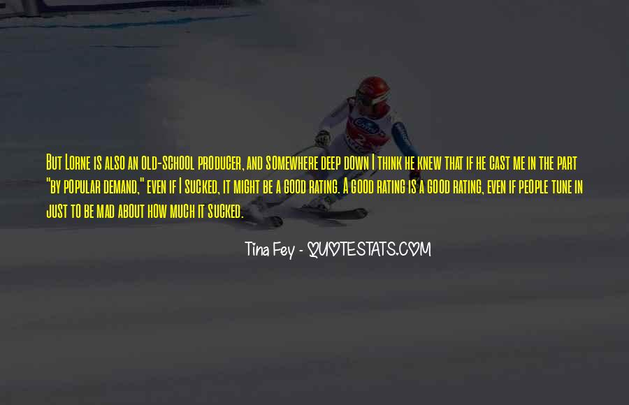 Elif Safak Ask Quotes #596668