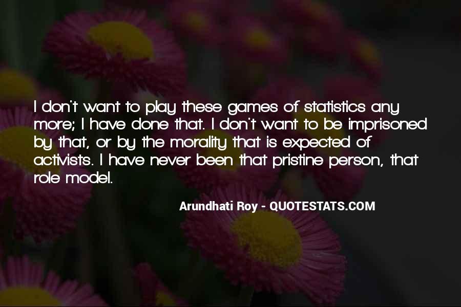 Elijah Montefalco Quotes #1128478