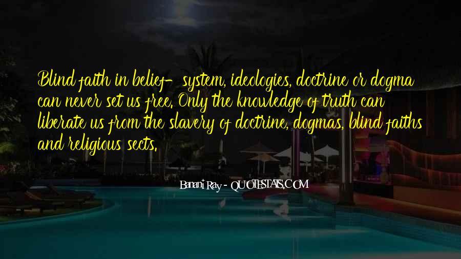 Elijah Montefalco Quotes #157157