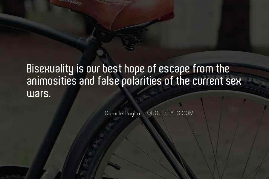 Elisabeth Fritzl Quotes #1119580