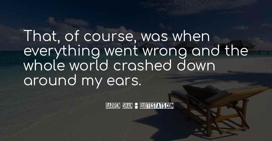 Elisabeth Fritzl Quotes #561882
